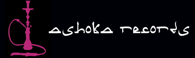 Ashoka Records