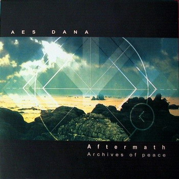 Aes Dana - Aftermath