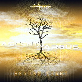 Ascent And Argus - Beyond Sight