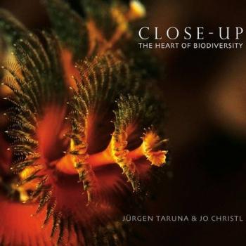 Jurgen Taruna & Jo Christl - Close - Up - The Heart Of Biodiversity