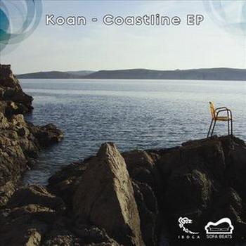Koan - Coastline