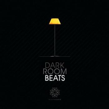 Dark Room Beats