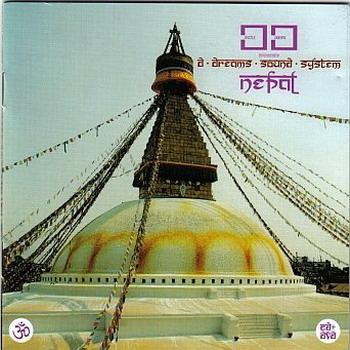 Dazzle Dreams - D.Dreams Sound System - Nepal