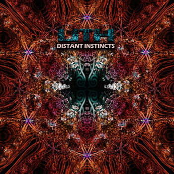 Uth – Distant Instincts