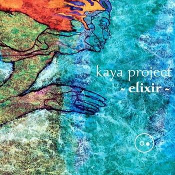 Kaya Project - Elixir