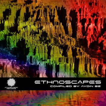 Ethnoscapes