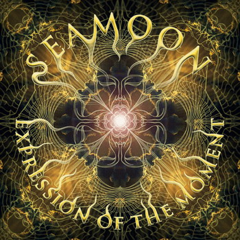 Seamoon - Expression Of The Moment