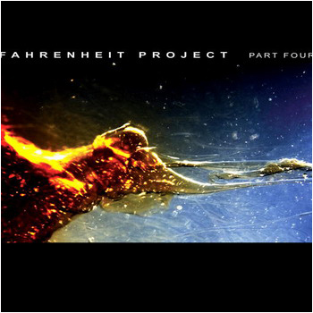 Fahrenheit Project part 4