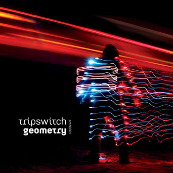 Tripswitch - Geometry