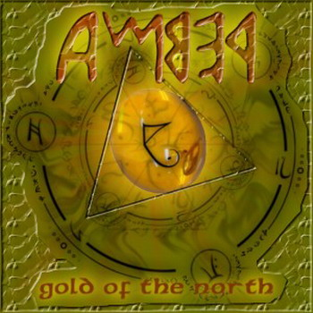 Amber - Gold of the North