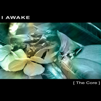 I Awake - The Core