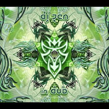 DJ Zen - In Dub