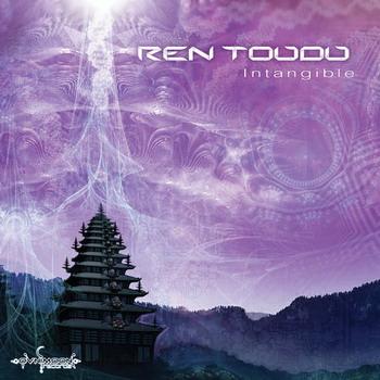 Ren Toudu – Intangible