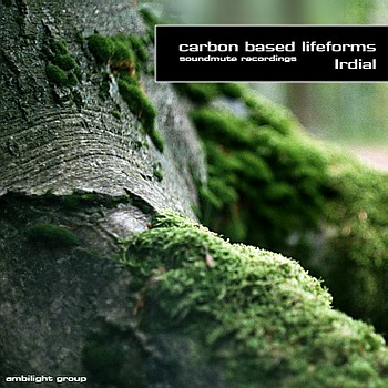 Carbon Based Lifeforms - Irdial