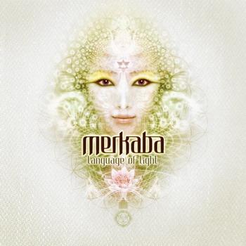 Merkaba – Language Of Light