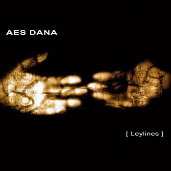 Aes Dana - Leylines
