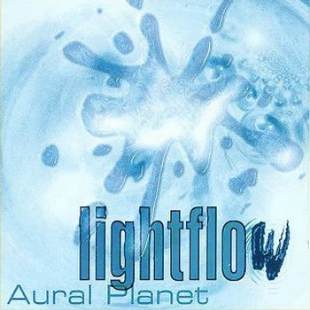 Aural Planet - Lightflow