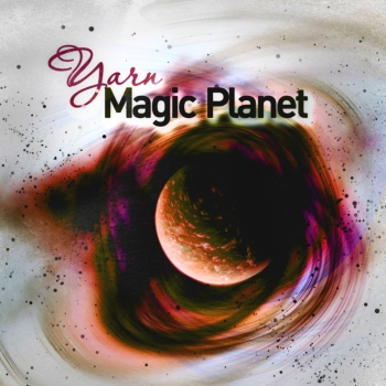 Yarn - Magic Planet