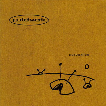 Patchwork - Marsmellow