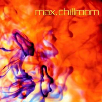 Max.Chillroom