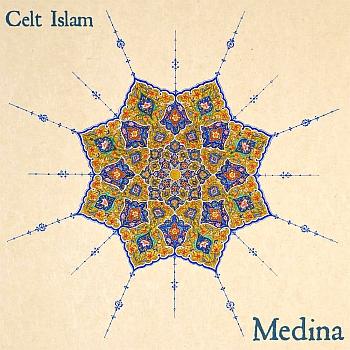 Celt Islam - Medina