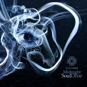 Midnight Soul Dive