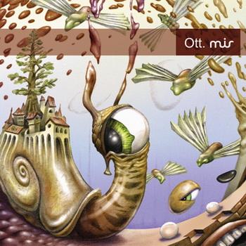 Ott - Mir