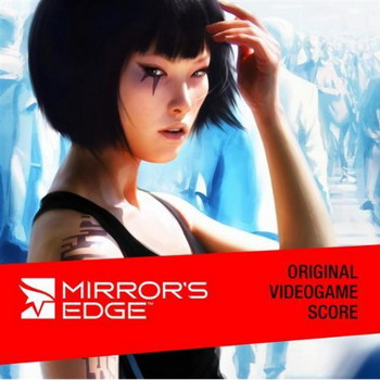 Solar Fields - Mirror's Edge Original Videogame Score