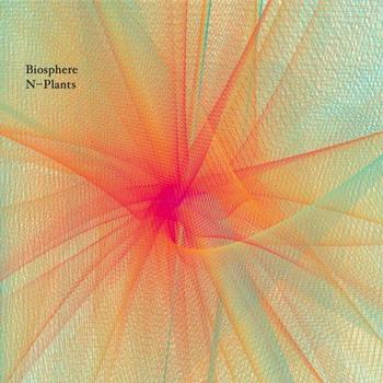 Biosphere - N-Plants