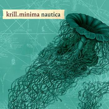 Krill.Minima - Nautica
