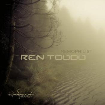 Ren Toudu - Nemophilist