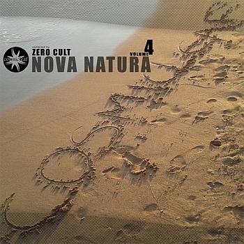 Nova Natura 4