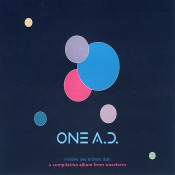 One A.D