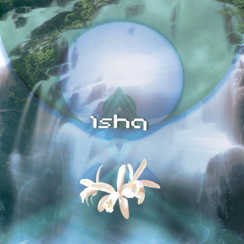 Ishq - Orchid