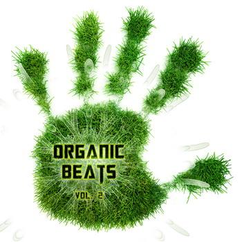 Organic Beats Vol.2