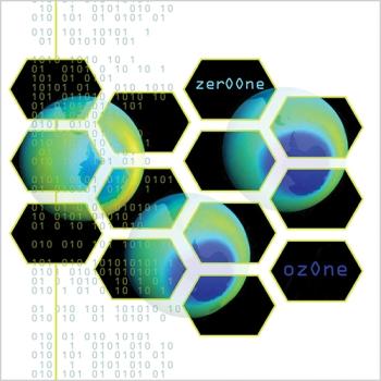Zero One - Ozone