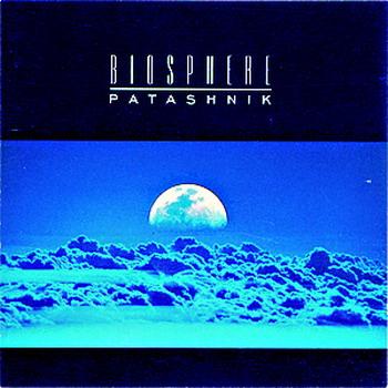 Biosphere - Patashnik