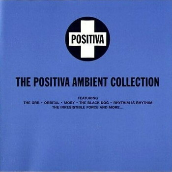 The Positiva Ambient Collection