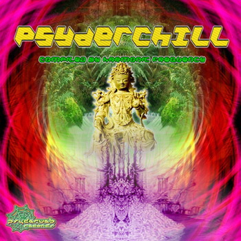 Psyderchill
