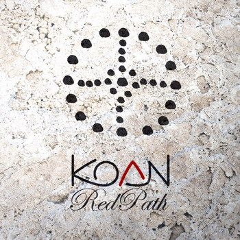 Koan - Red Path