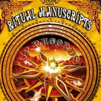 Ritual Manuscripts