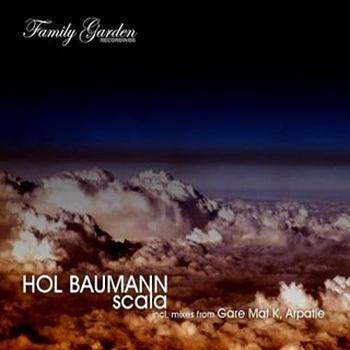 Hol Baumann - Scala
