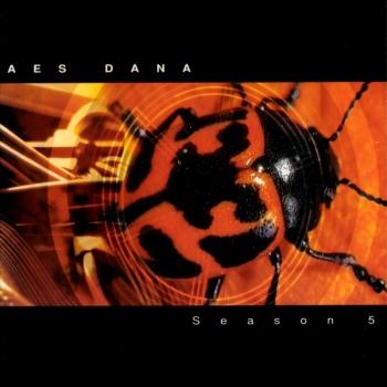 Aes Dana - Season 5