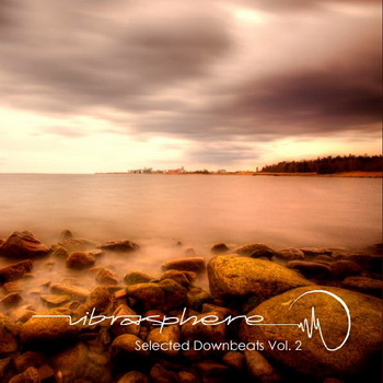Vibrasphere - Selected Downbeats Vol. 2