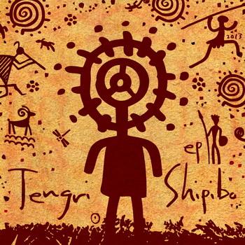 Tengri - Shipibo
