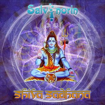 Salvinorin - Shiva Sadhana