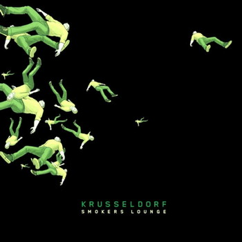 Krusseldorf - Smokers Lounge