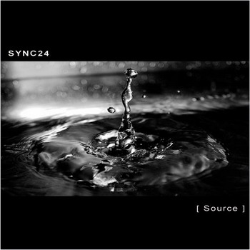 Sync24 - Source
