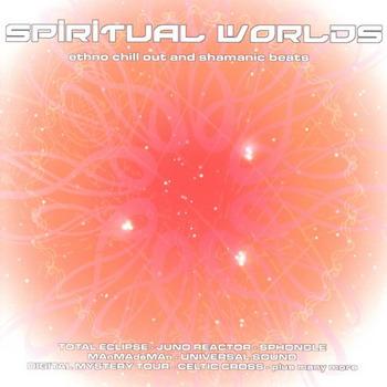Spiritual Worlds