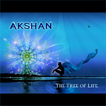Akshan - The Tree of Life